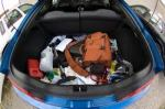 junk in trunk