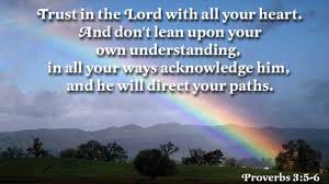 trust-in-lord-with-all-heart-saying-with-rainbow