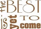 www.tradingphrases.com