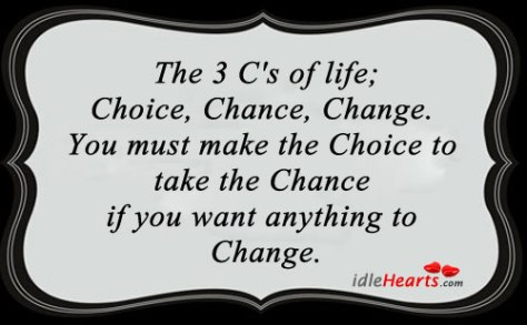 The-3-Cs-of-life