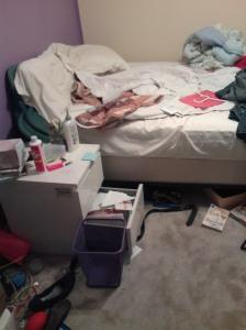 Bedroom _1 2011-09-20 22.04.55