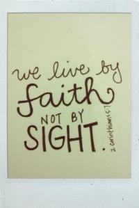 www.spiritualinspiration.tumblr.com