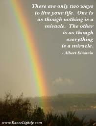 miracle1b