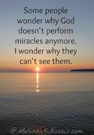 miracle_b