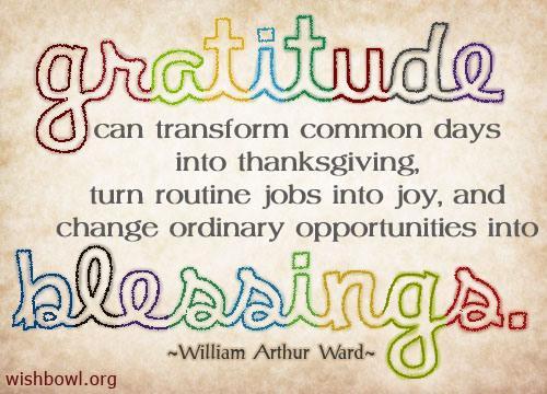 gratitude-quotes-01