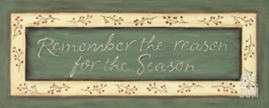 karen-tribett-remember-the-reason-for-the-season_i-G-21-2152-927CD00Z