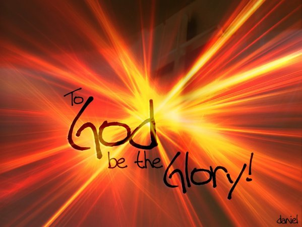 to-god-be-the-glory-1024x768