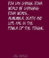 tongue5