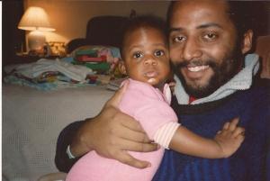 Fathers dad&e