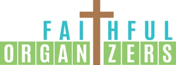 faithful-organizers-logo-final-outlines-1