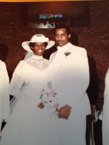 Wedding Post 036