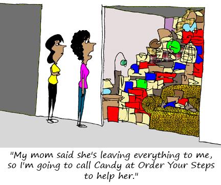 Candyleavingeverything