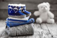 32289822 - baby clothes