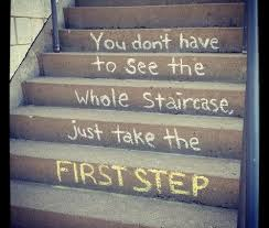 order your steps2