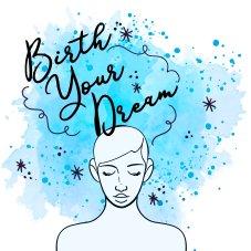 BirthDream-01